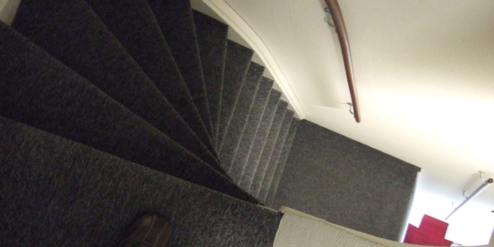 dutch stairs.png