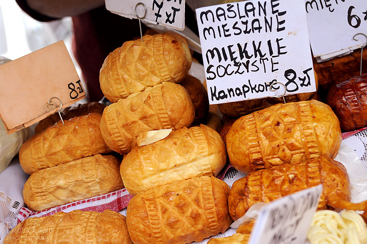 zakopane cheese.jpg