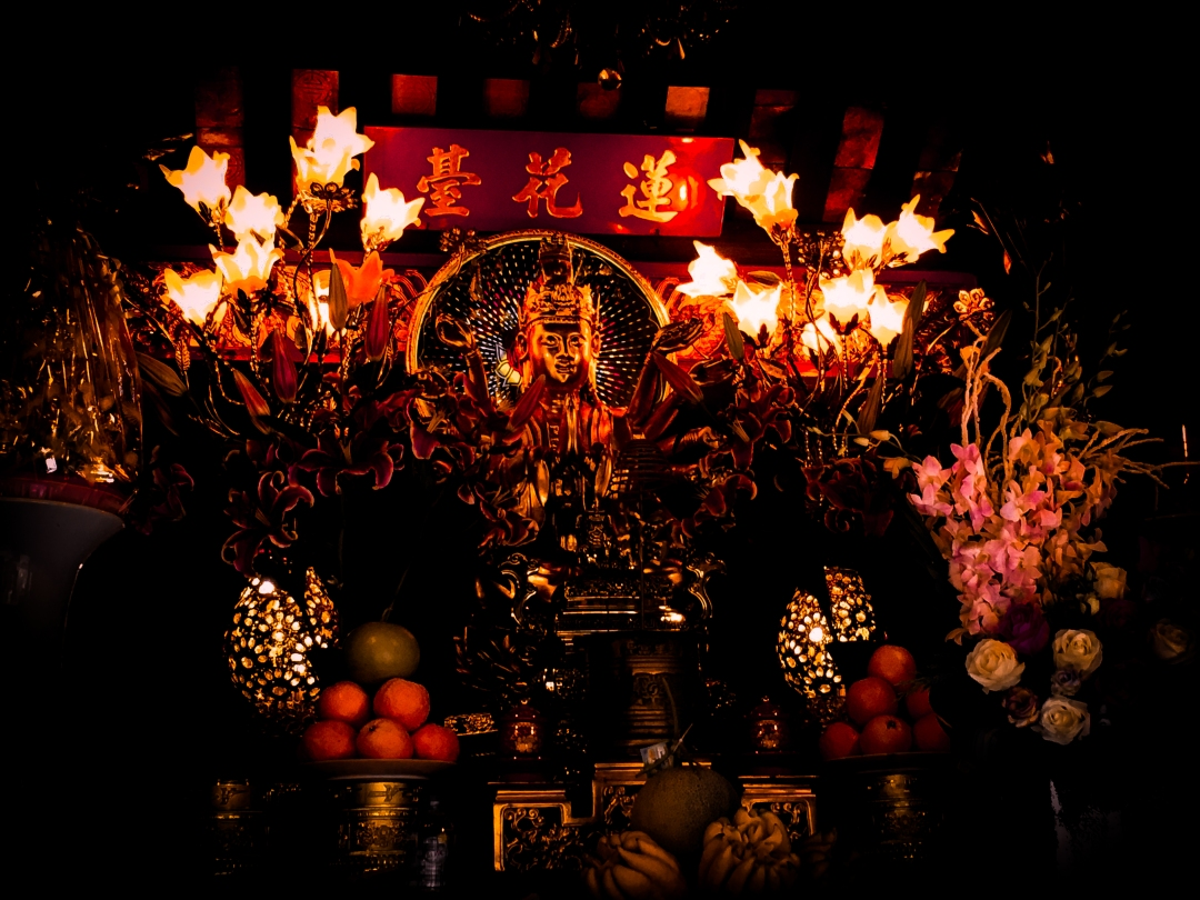 vietnam pagoda in dark.jpg