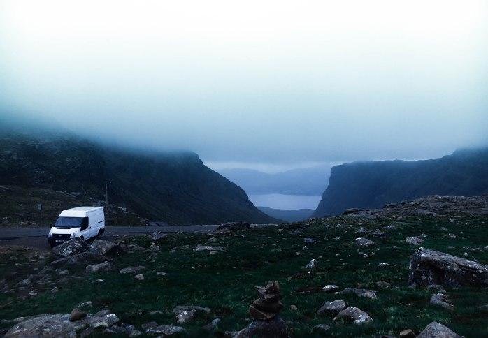 van and mist.jpg