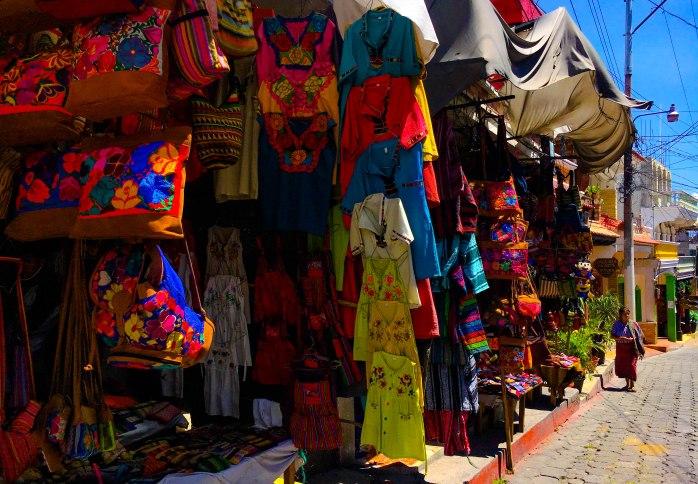 santiago markets.jpg