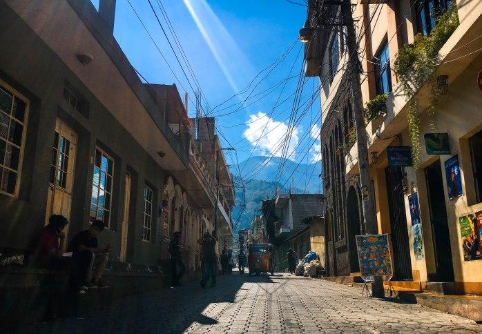 street in santiago.jpg