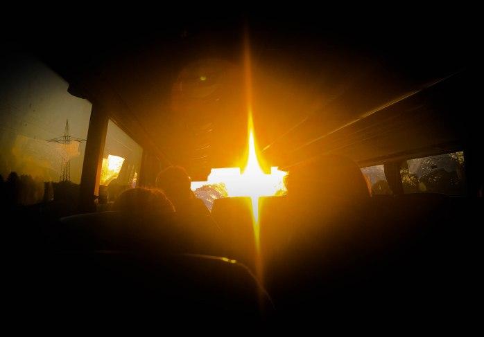 sunset flixbus.jpg