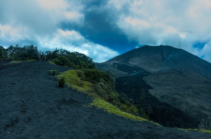 volcan pacaya from afar.jpg