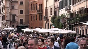 busy street.jpeg