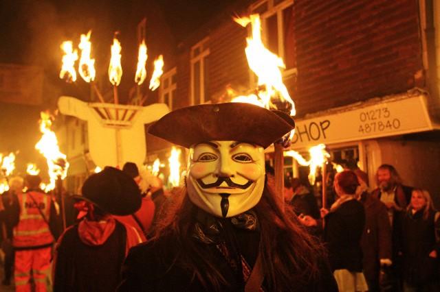 Guy-Fawkes1.jpg