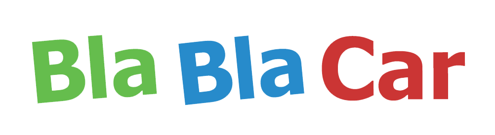bla bla car logo.png