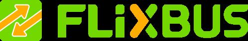 flixbus logo.png