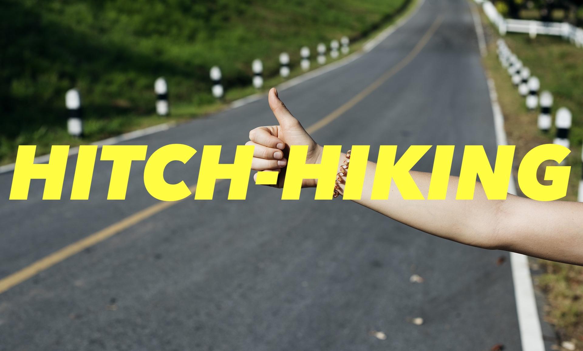 hitchhiking.jpg