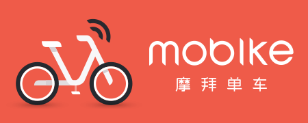 mobike.png
