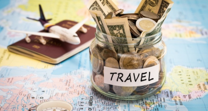 travel budget.jpg